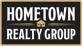 HometownRealtyGroup_Logo
