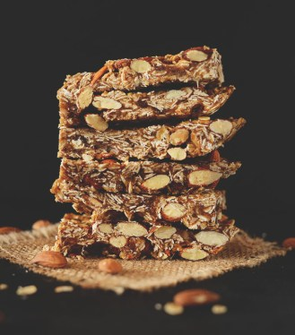 5-Ingredient-Granola-Bars-GF-VEGAN-optional