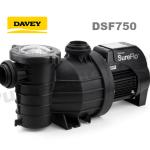 Davey DSF750