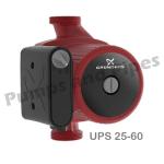 Grundfos UPS 25-60