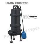 UF UAGN1500.32.1