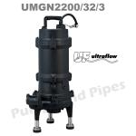 UF UMGN2200.32.3