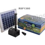 Reefe RSF1360