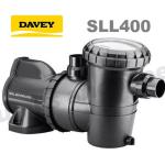 Davey SLL400