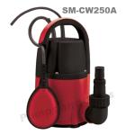 SM-CW250A