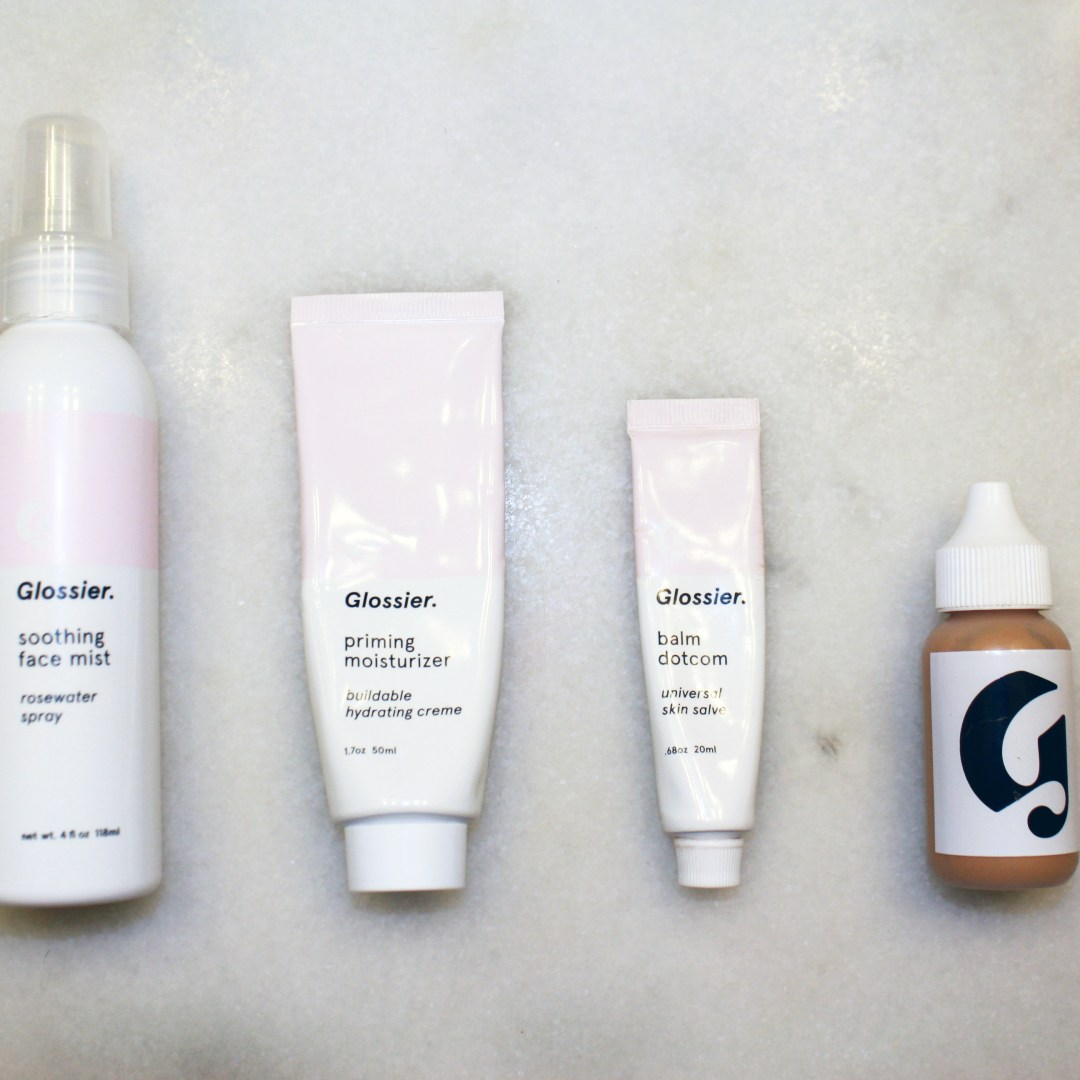 glossier_featuredimage