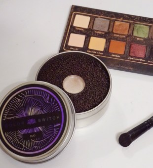 Vera Mona Color Switch Duo Review