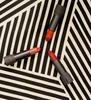 Influenster // The Amuse Bouche Lipstick