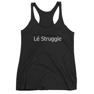 le_struggle2_mockup_flat-front_vintage-black-jpg