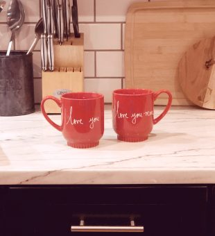 2020 Valentine's Day Gift Guide for Him + Her!