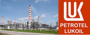 Lukoil Petrotel