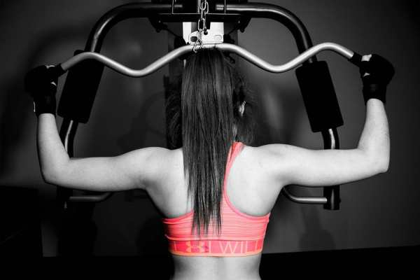 hoeveel herhalingen setjes fitness