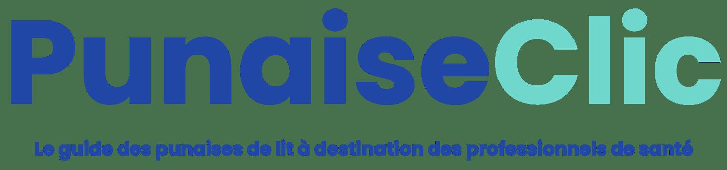 Punaise Clic