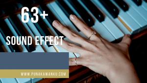 Download sound effect