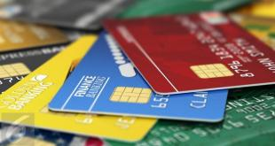 Tips for Choosing Credit Card