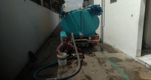 Tips Memilih Sedot WC Sidoarjo