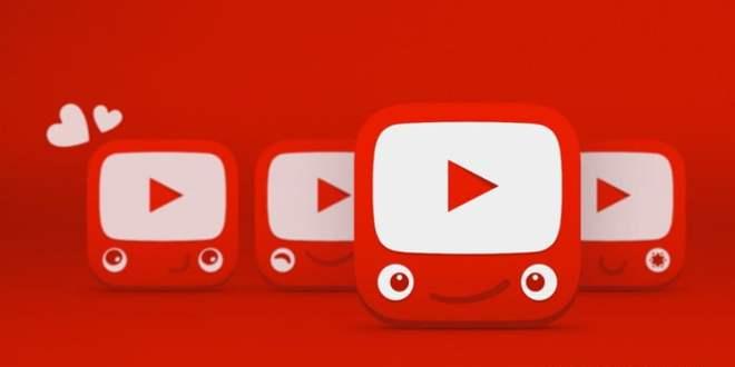 Resolusi, Format dan Ukuran Video Youtube Terbaik