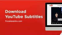 download subtitles youtube