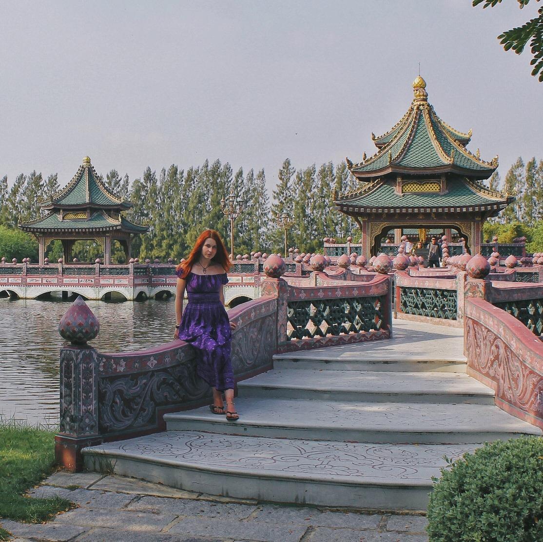 Муанг Боран
