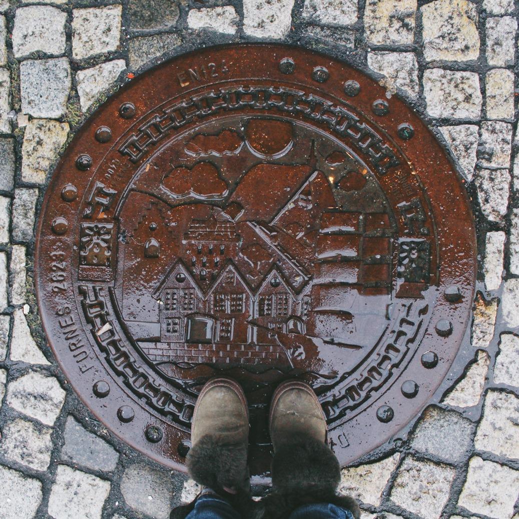 Что посмотреть в окрестностях Бергена