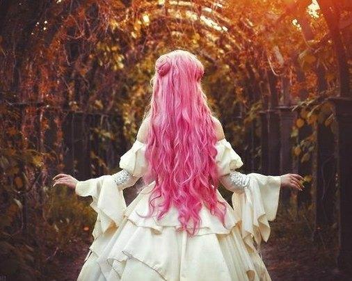 Fairycore