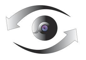 logo-tati-hardware-security-system2-page-001