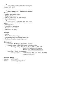 cv-andreea-neagu-page-002