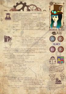 resume-1-page-001