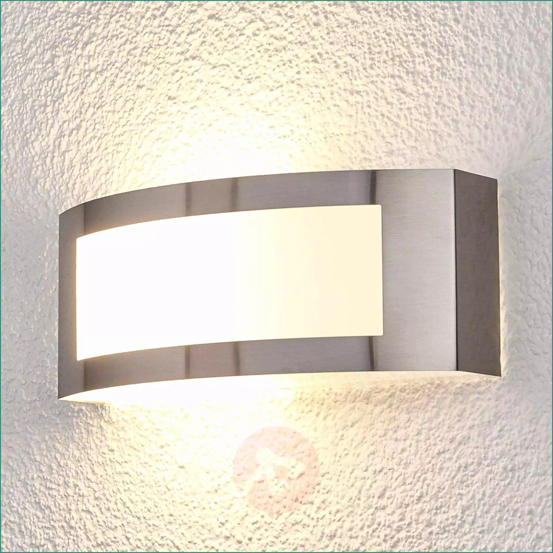 Applique Moderne Led Leroy Merlin Novocom Top