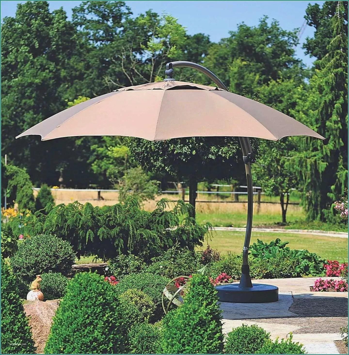 Trova una vasta selezione di lampade solari da giardino a prezzi vantaggiosi su ebay. Lampade Da Giardino Obi Lampade