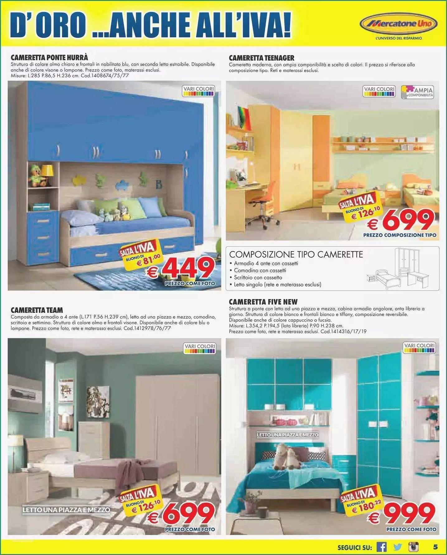 Librerie Per Ufficio Ikea