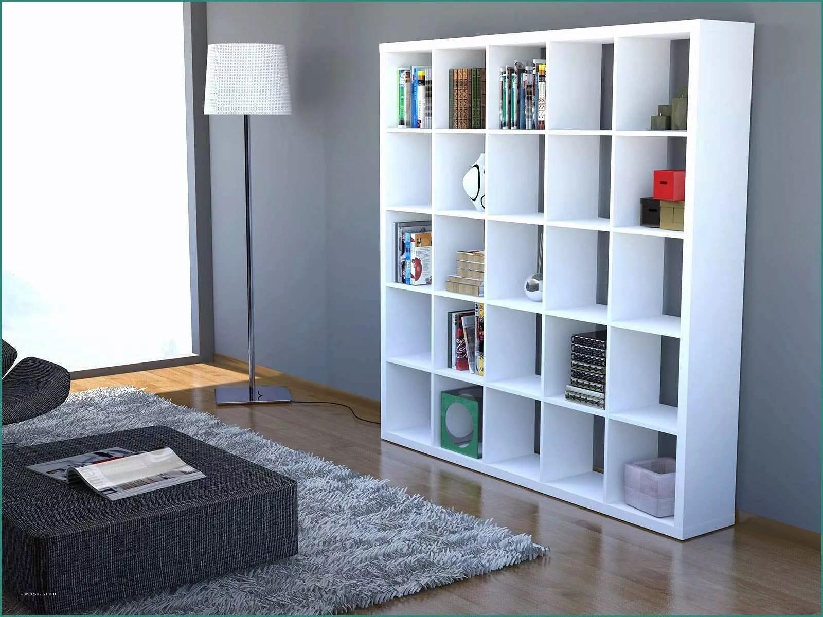 per relegare dietro la scrivania uno dei loro consulenti. Mobili Ufficio Ikea Prezzi Los Angeles Annamariespizza Com