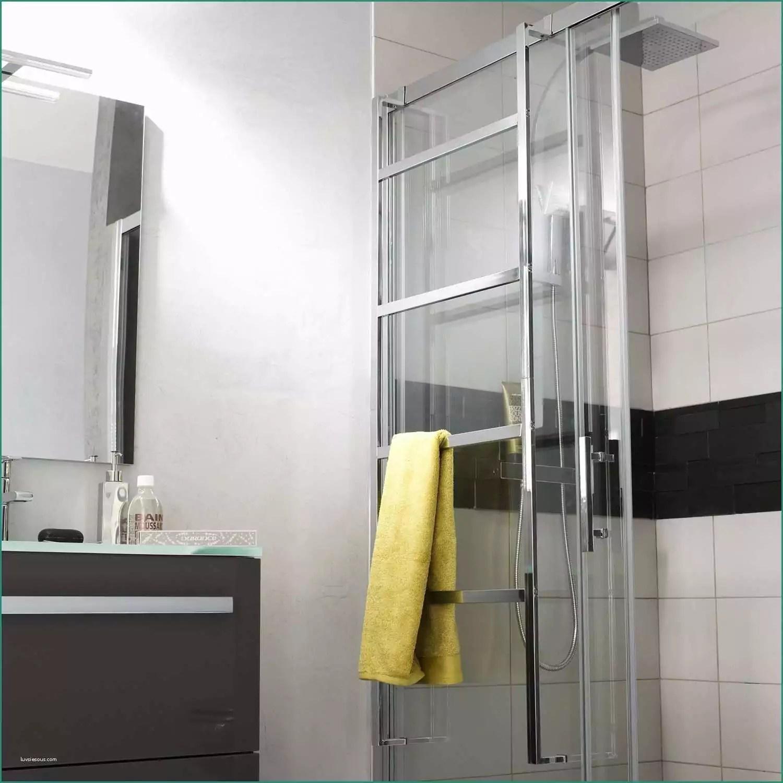 tablette de salle de bain leroy merlin