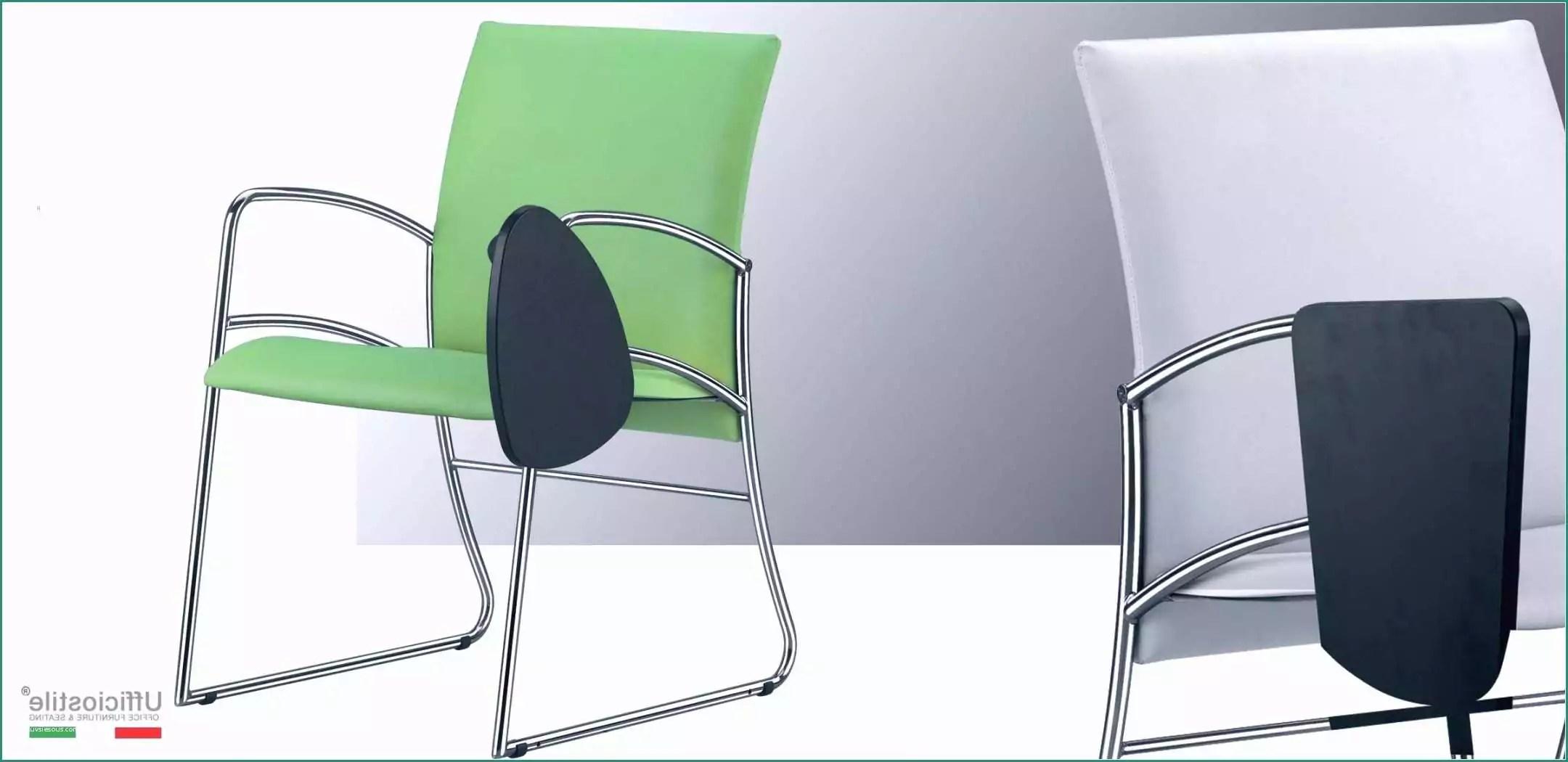 Mondo convenienza sedie per ufficio; Sedie Ufficio Centro Convenienza New York Annamariespizza Com