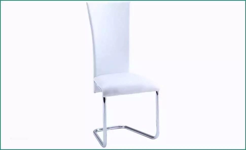 Mondo convenienza sedie in legno in vendita in arredamento e casalinghi: Sedie Berlino Mondo Convenienza Recensioni