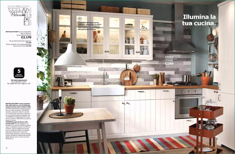 Top Cucina Mondo Convenienza Prezzi E Prezzo Cucine Ikea