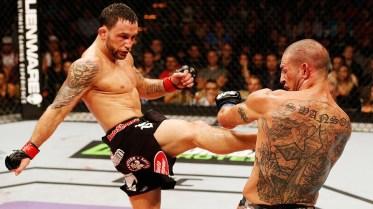 Frankie_Edgar_Cub_Swanson_UFC