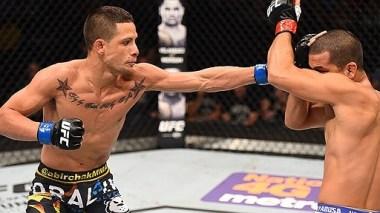 KO-of-the-Week-Anthony-Birchak-vs--Joe-Soto_567608_TwitterPlayerCardImage