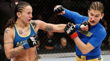 012914-UFC--Raquel-Pennington-punches-Roxanne-Modafferi-HF-PI.vresize.1200.675.high.1