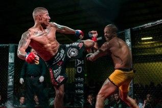 Max-Griffin-MMA