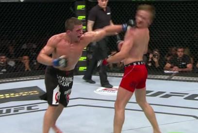 rick-story-gunnar-nelson-ufc-fight-night-53-video