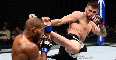 UFC-Statement-on-tim-means-fight-night-pittsburgh_579350_OpenGraphImage