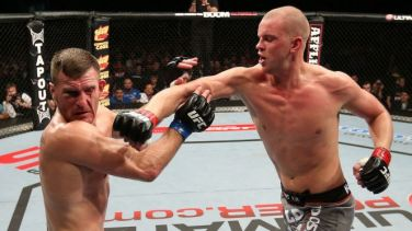 062714-ufc-stefan-struve-2-pi-mp_vadapt_664_high_48
