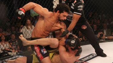 adriano_martins_jungle_fight-0