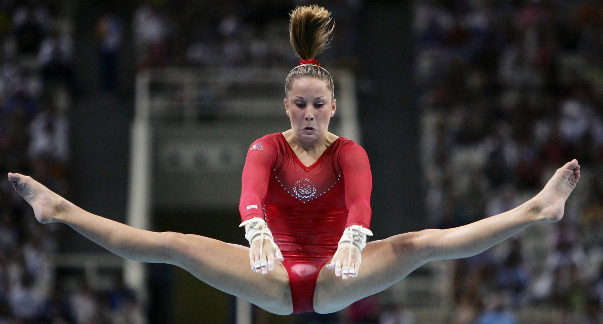 Tbt carly patterson olympics aa punch front carly patterson shawn johnson  bikini carly patterson jpg 2000x1075
