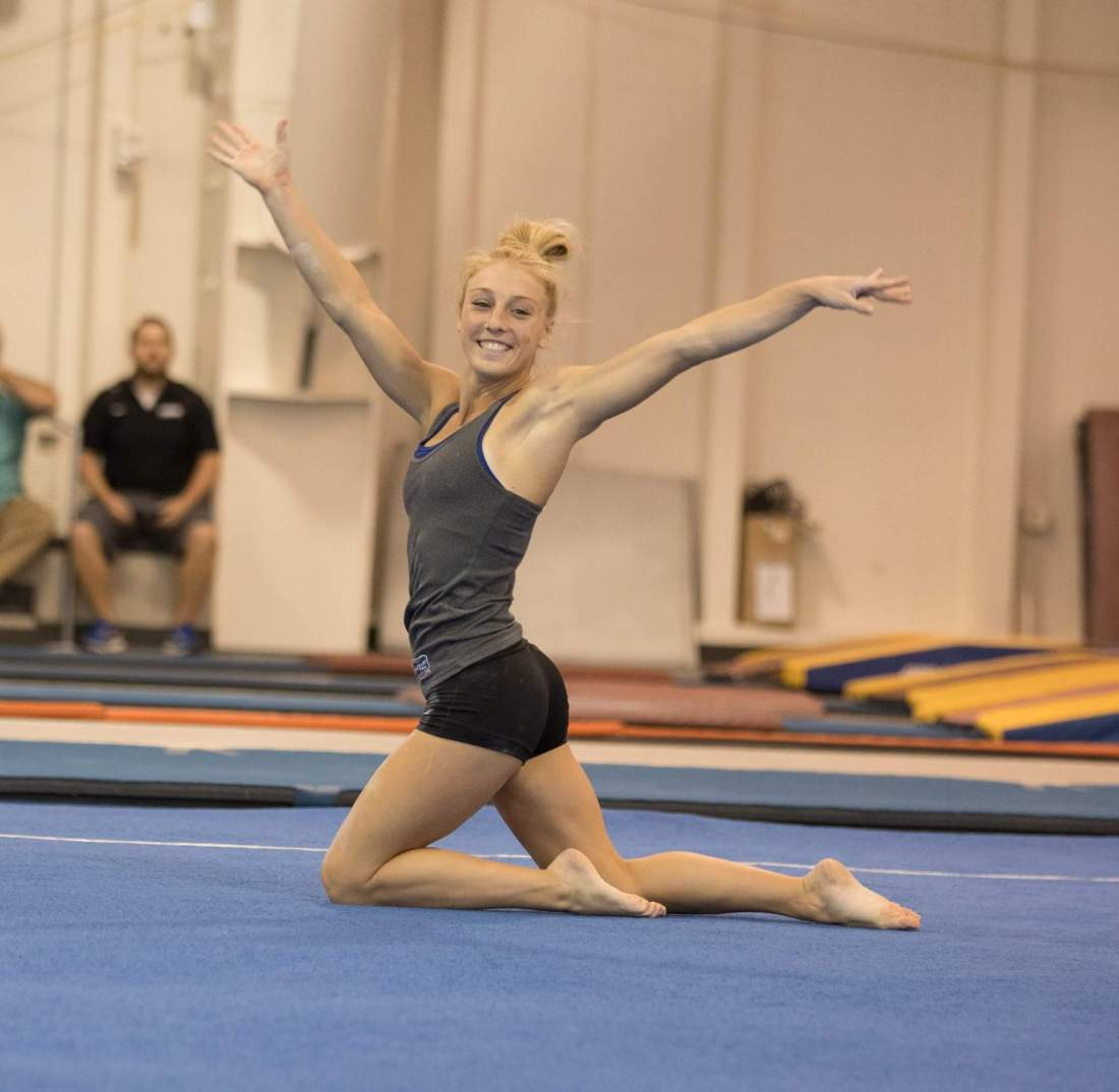 alex-mcmurty-floor-fall-practice-2016