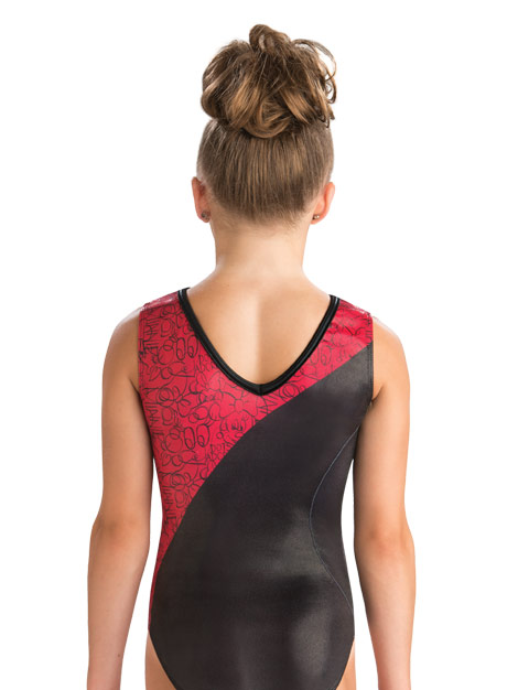 gk-black-minnie-leotard-back