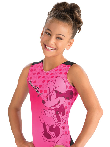 gk-pink-minnie-leotard-front