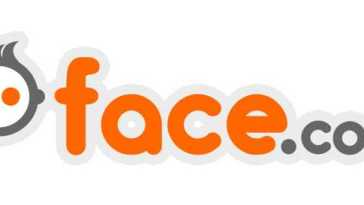 Facebook Might Become Face.com