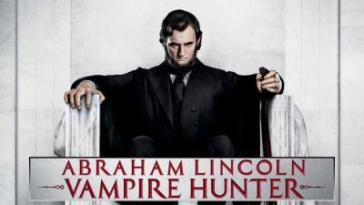 Abraham Lincoln: Vampire Hunter – Other Critics